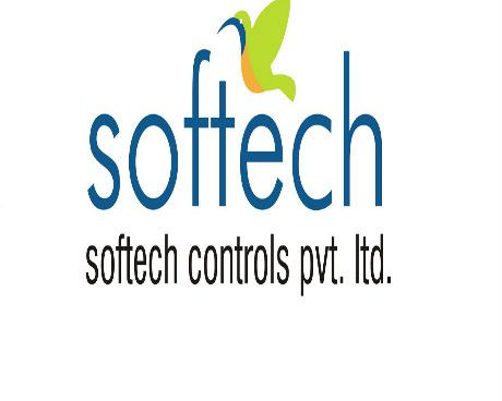Softech Controls Pvt. Ltd.