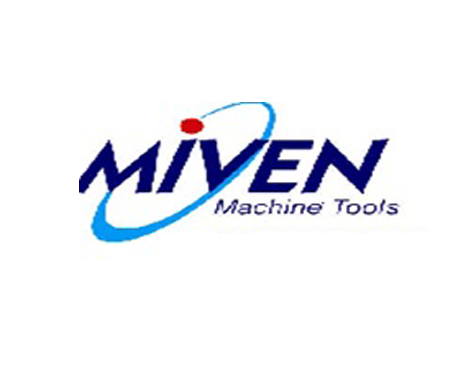 Miven Machine Tools Ltd.