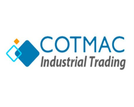 Cotmac Industrial Trading Pvt. Ltd.