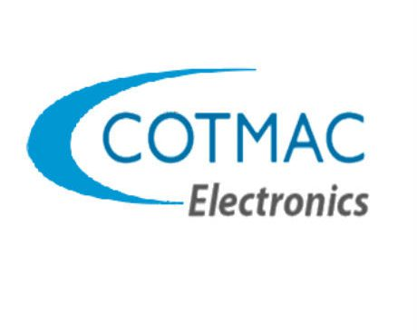 Cotmac Electronics Pvt. Ltd. (CEPL)