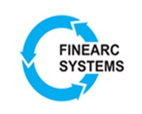 Finearc Systems Pvt. Ltd.