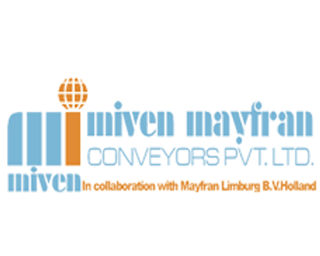 Miven Mayfran Conveyors Pvt. Ltd.